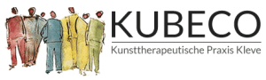 KUBECO Art therapy Praxis Kleve
